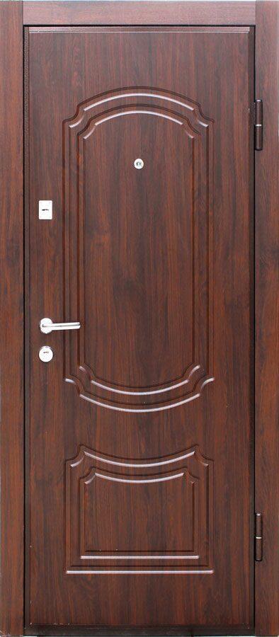 дверь металлическая дешево чеховский район